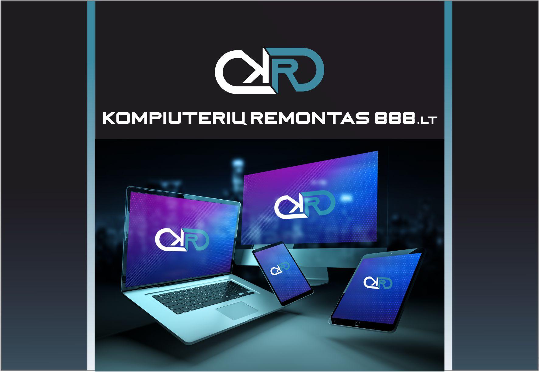 Kompiuterių ir Telefonų Remontas [Servisas] Žirmūnų g. 48A | Mob. tel.: 8 623 85 888